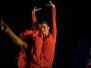Festivales de Flamenco