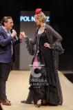 flamenca-pol05