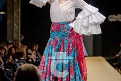 flamenka02
