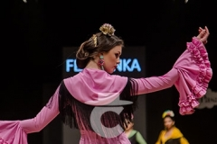 flamenka03