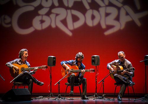 noticias-cabecera_festival-guitarra-chicuelo-lara-lagos01