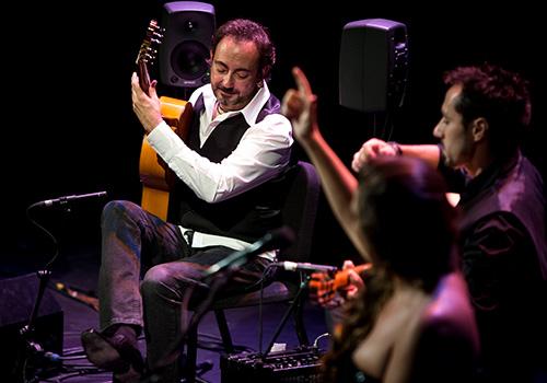 noticias-cabecera_festival-guitarra-jarodriguez01