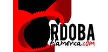 cordobaflamenca.com