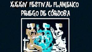 XXXIV Festival Flamenco de Priego de Córdoba @ Fuente del Rey | Priego de Córdoba | Andalucía | España