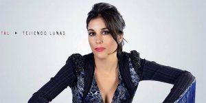 Laura Vital en concierto @ Villanueva de Córdoba | Villanueva de Córdoba | Andalucía | España