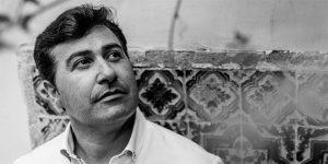 Antonio de Pozoblanco. Presentación del disco 'Flamenco Presente' @ Plaza de San Agustín | Córdoba | Andalucía | España