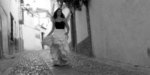 Soleá y Kiki Morente | Dos corazones a un tiempo @ Teatro Góngora | Córdoba | Andalucía | España
