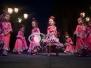 Certamen de Academias de Baile 2013