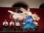 Certamen de Jóvenes Flamencos de Córdoba 2012 - Fase Previa