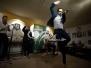 Certamen jóvenes flamencos desencaja 2013