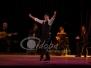 Compañía Flamenca de Córdoba