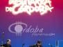 Festival de la Guitarra 2013. Conciertos