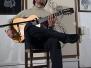 I Audición de Guitarra Flamenca en Córdoba