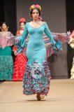 flamenca-pol01