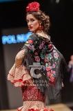 flamenca-pol07
