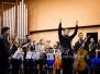 V Jornada de Puertas Abiertas de Flamenco del Conservatorio