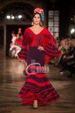 we-love-flamenco-2016-carmen-acedo08