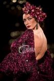 we-love-flamenco-2016-08