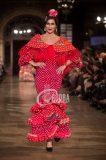 we-love-flamenco-2016-pol-nunez05