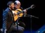 XVII Cordobán Flamenco