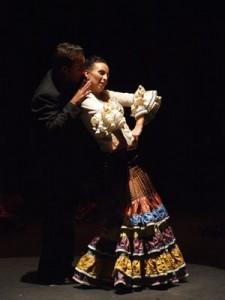 Cordobán Flamenco de Córdoba