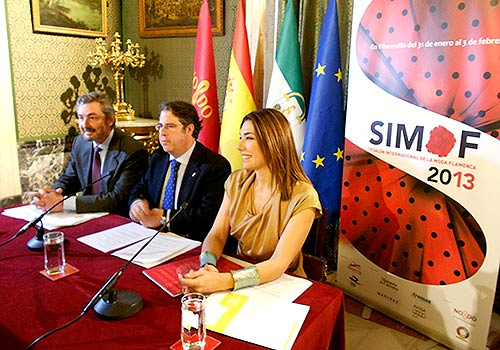 623258acd SIMOF 2013 CALIENTA MOTORES | cordobaflamenca.com