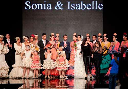 Simof 2013 Sonibel