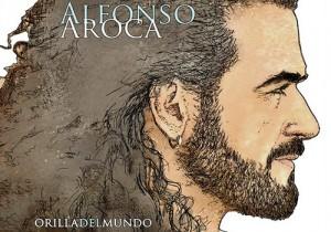 Latidos Flamencos. Alfonso Aroca @ Plaza del Potro | Córdoba | Andalucía | España