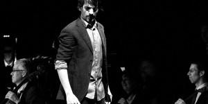 Universos Flamencos @ Teatro Axerquía | Córdoba | Andalucía | España