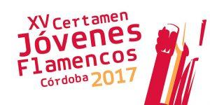 Certamen de Jóvenes Flamencos | Preliminares @ Patio Blanco Palacio de la Merced | Córdoba | Andalucía | España
