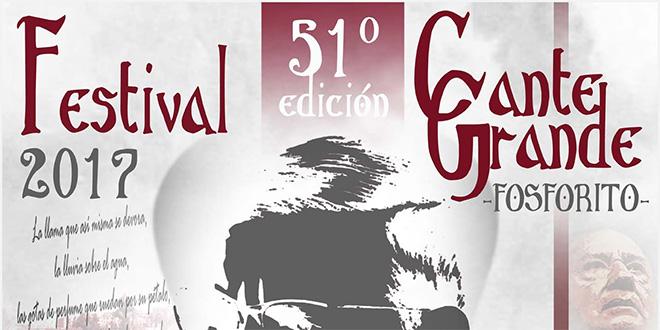 festival flamenco cante grande puente genil 2017