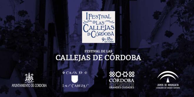 festival callejas