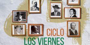 Viernes Flamencos de Pozoblanco | Antonio de Pozoblanco @ Plaza del Pozo Viejo | Pozoblanco | Andalucía | España