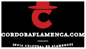 logotipo-footer