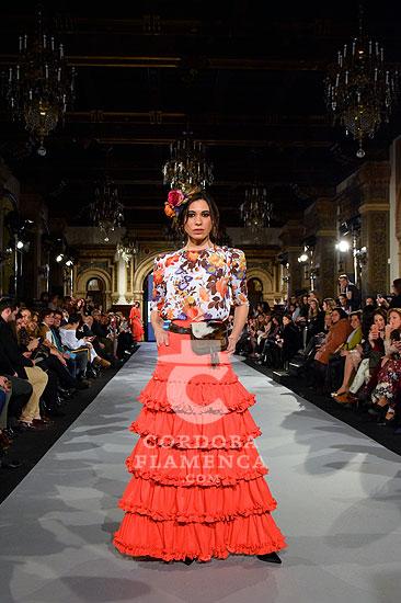 Daniel Robles - We love Flamenco 2018