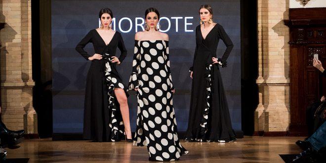 We love Flamenco 2018. Mof & Art.