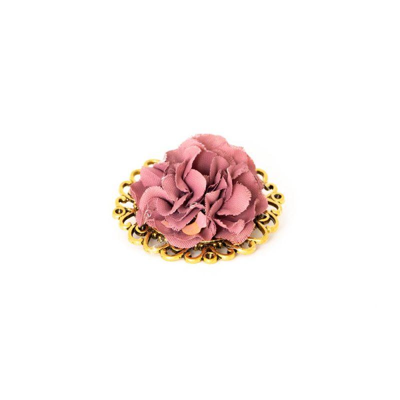 Broche de Flamenca de flores - Complementos de flamenca -Moda Flamenca - Flores de Flamenca - Flores de tela - Marbearte - Flores hechas a mano - Complementos de flamenca artesanales Broche de Flamenca de flores - Complementos de flamenca -Moda Flamenca - Flores de Flamenca - Flores de tela - Marbearte - Flores hechas a mano - Complementos de flamenca artesanales