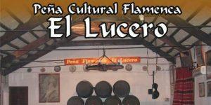 Ciclo Vive el Flamenco | Artistas locales @ Peña Flamenca El Lucero | Montilla | Andalucía | España
