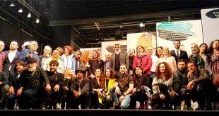 Bienal de Flamenco - Conciertos Bienal de Flamenco - Entradas Bienal de Flamenco - Flamenco en Sevilla