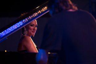 Marina Heredia - Dorantes - Flamenco - Conciertos de Flamenco -