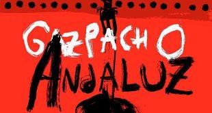 Gazpacho Morón 2018 -