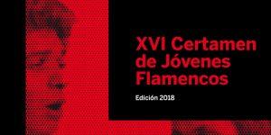 Ganadores XVI Certamen Jóvenes Flamencos @ Casa de la Cultura | Andalucía | España