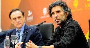 Cátedra Flamencología de la Universidad de Córdoba - Director Arcángel - Programación 2018