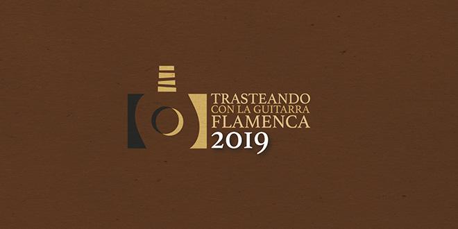 banner-cultura_trasteando