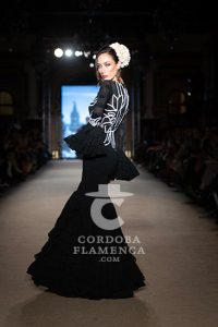 We love flamenco 2019. Carmen Acedo