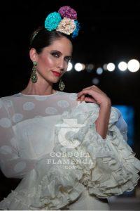 We love flamenco 2019. Carmen Acedo