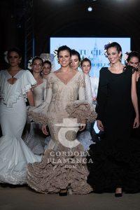 We love flamenco 2019. Daniel Robles