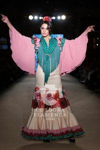 We love flamenco 2019. El Ajolí