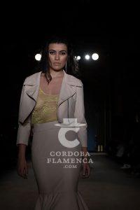 We love flamenco 2019. Javier Mojarro