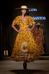 We love Flamenco 2019. Laura de los Santos